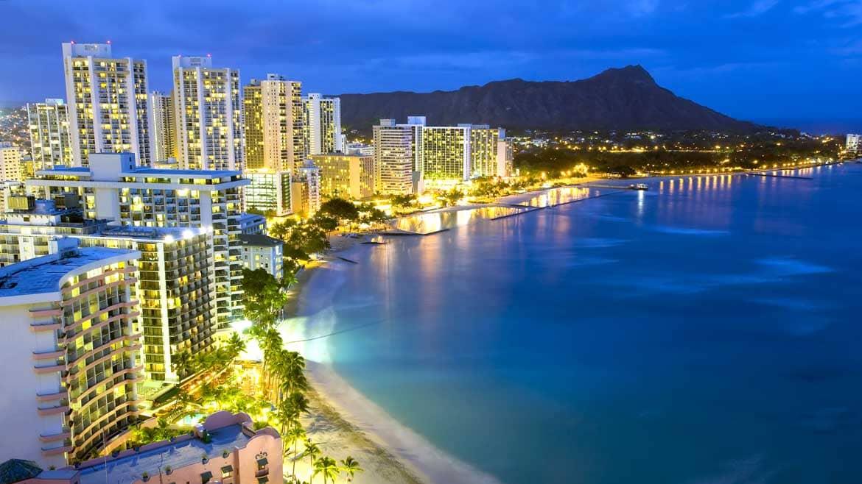 Waikiki Vacation Condo Rentals | Condo Rentals In Waikiki Hawaii